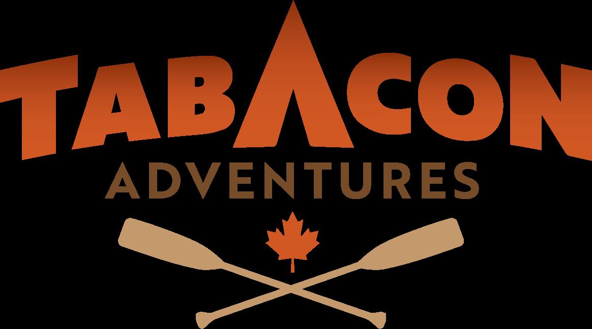 Tabacon Adventures